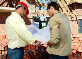 plan for construction project problems