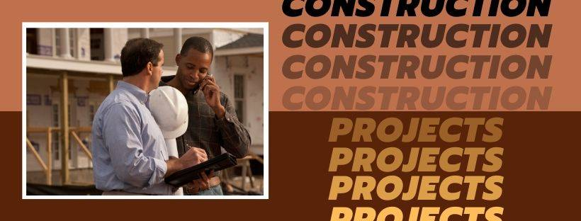 tips for a smooth construction process